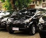 Outstation Taxi Hire, Outstation Rent A SUV