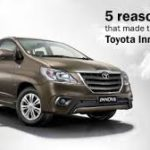 Cab Booking Toyota Innova For Mathura One Day Tour World Class Tour