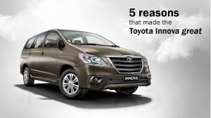 Cab Booking Toyota Innova For Mathura One Day Tour World Class Tour