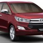 One Day Trip Mathura To Gurugram, One Day Trip Mathura Gurugram, Rent A Toyota Innova For Tour Package, Taxi Fare @ Rs.8.00 Per Km From Gurgaon, Book Outstation Tourist Cab In Gurugram, Book Outstation Car Rental