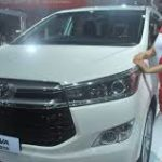 Online Crysta Car Rentals Outstation