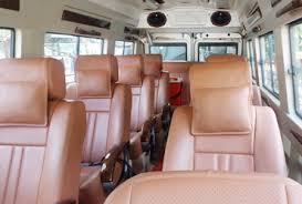 gurugram taxi service