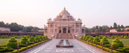 family tours package for delhi sightseeing