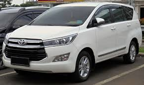 _# Online Rent A Crysta Innova_#