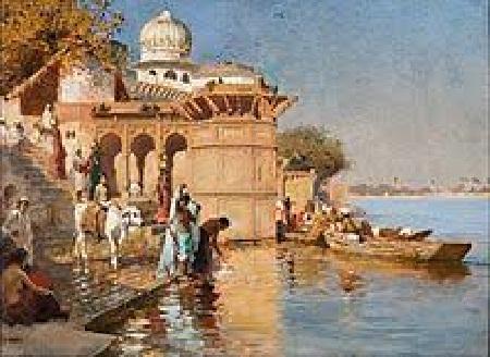Book A New Tourist Crysta For Mathura
